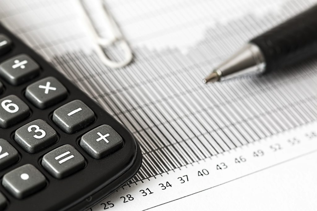 The Critical Nature of Tax Planning