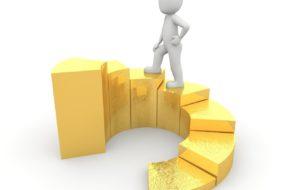 How to Avoid Financial Pitfalls