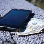 Money-saving Apps